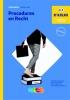 Edward van Balen, Pieter  Mijnster, Stef  Stienstra, Theo van de Veerdonk,Bv in balans Procedures en recht Theorieboek