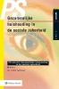 H.W.M.  Nacinovic,PS Special Gezamenlijke huishouding in de sociale zekerheid