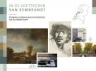 Hilbert  Lootsma,In de voetsporen van Rembrandt
