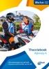 ,Theorieboek Rijbewijs A- Motor