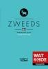 ,<b>Wat & Hoe Taalgids Zweeds</b>