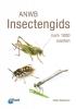 <b>Heiko  Bellmann</b>,Insectengids