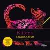 ,<b>Kittens Kraskaarten</b>