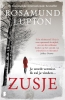 <b>Rosamund  Lupton</b>,Zusje