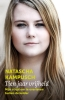 <b>Natascha  Kampusch</b>,Tien jaar vrijheid