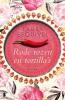 <b>Laura  Esquivel</b>,Rode rozen en tortilla`s