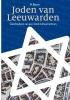 H. Beem,Joden van Leeuwarden