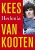 Kees van Kooten,Hediona