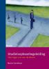 Marian  Cornelissen,Studieloopbaanbegeleiding - Trainingen SLB voor de docent