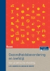 Lex  Lemmers, Jeroen de Greeff,Gezondheidsbevordering en leefstijl - Een praktische inleiding