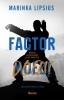 <b>Marinka  Lipsius</b>,Factor doen!