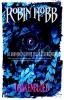 Robin  Hobb,De Kronieken van de Wilde Regenlanden 4 - Drakenbloed