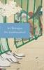 Sei  Shonagon,Het hoofdkussenboek