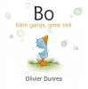 Oliver Dunrea,Bo