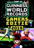 Guinness World Records Ltd,Guinness World Records Gamer`s edition 2019