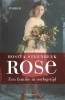 <b>Rosita  Steenbeek</b>,Rose