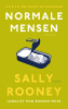 Sally  Rooney,Normale mensen - Bookstore Day