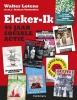 Walter  Lotens,Elcker-ik