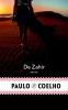 Paulo  Coelho,De Zahir