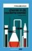 G.  Porter,Vantoen.nu Chemie in de moderne wereld