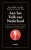 Johan Derk van der Capellen tot den Pol, ,Aan het volk van Nederland