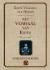 Edith  Velmans-van Hessen,Het verhaal van Edith