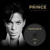 ,Prince