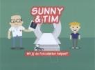 Ronald van Rheenen,Sunny & Tim - Wil jij de fotodokter helpen?