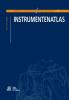 Rolf de Weert,Instrumentenatlas