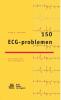 John R.  Hampton,150 ECG-problemen