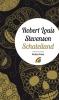 <b>Robert Louis  Stevenson</b>,Schateiland