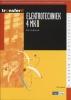 <b>W.C.J.  Bosch</b>,TransferE Elektrotechniek 4MK-DK3402 Kernboek