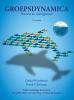 <b>David  Johnson, Frank  Johnson</b>,Groepsdynamica, met MyLab NL toegangscode 11e editie