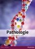 Mark  Zelman, Elaine  Tompary, Jill  Raymond, Paul  Holdaway, Mary Lou  Mulvihill,Pathologie, 7e herziene editie met MyLab, custom editie Expert College
