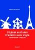 <b>Adrien  Surewaard</b>,Stijlvol vertalen; Traduire avec style
