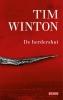 <b>Tim  Winton</b>,De herdershut