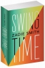 <b>Zadie  Smith</b>,Swing time