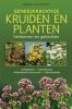 E.  Wendelberger,Geneeskrachtige kruiden en planten