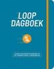 ,<b>Loopdagboek</b>