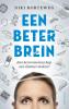 <b>Niki  Korteweg</b>,Een beter brein