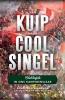<b>Robert van Brandwijk, Steven van der Hoeven</b>,Van Kuip naar Coolsingel