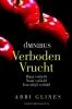 <b>Abbi  Glines</b>,Verboden vrucht-omnibus