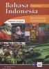 Rahman  Syaifoel,Bahasa Indonesia Tekstboek