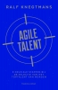 <b>Ralf  Knegtmans</b>,Agile Talent