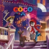 <b>Disney Pixar</b>,Coco
