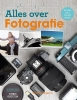 <b>Chris  Gatcum</b>,Alles over Fotografie