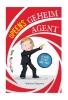 <b>Tom  McLaughlin</b>,Opeens geheim agent