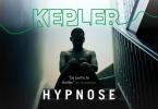 Lars  Kepler,Hypnose