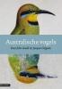 Jip  Binsbergen, Achsa  Vissel,Australische vogels - John Gould