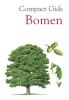 Scribent,Compactgids Bomen